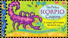 The Perfect Scorpio Coupons
