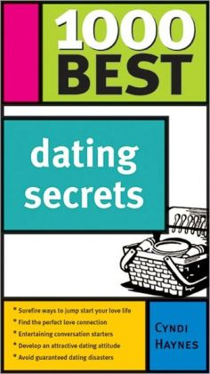 1000 Best Dating Ideas