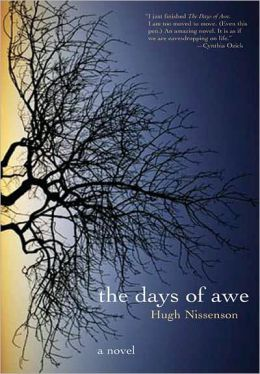 The Days of Awe