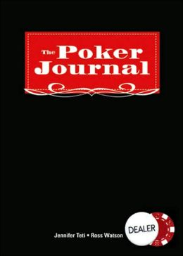 Poker Journal