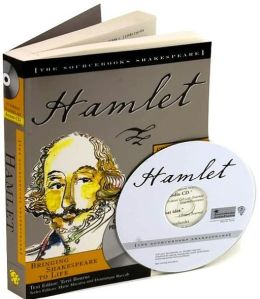 Hamlet (Sourcebooks Shakespeare Series)