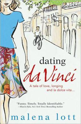 Dating da Vinci