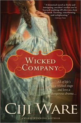 Wicked Company