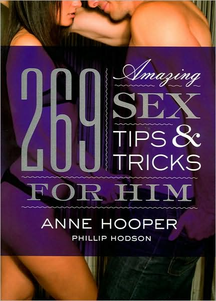 Free books to read and download 269 Amazing Sex Tips and Tricks for Him in English