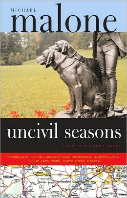 Uncivil Seasons