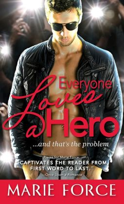 Everyone Loves a Hero: ...and That's the Problem