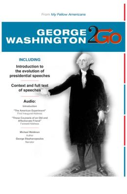 George Washington 2Go (Enhanced Edition)