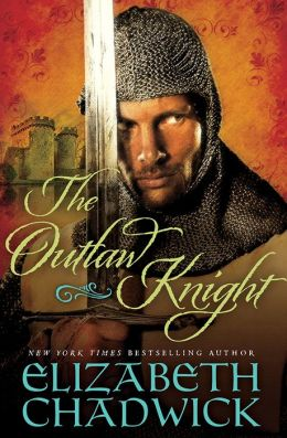 Outlaw Knight