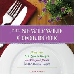 Newlywed Cookbook, 3E