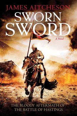 Sworn Sword: A Novel