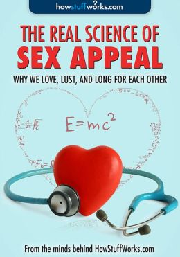 science of sex appeal The science of sex appeal adult 18+ movie online watch freeplay hollywood hot sexy film the science of sex appeal free online streaming moviedownload adult 18.