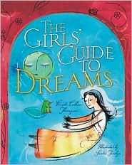 The Girls' Guide to Dreams