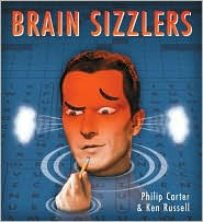 Brain Sizzlers