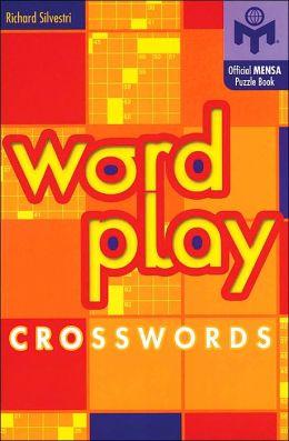 Wordplay Crosswords