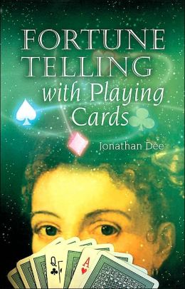 Fortune-Telling with Playing Cards