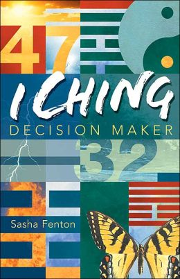 I Ching Decision Maker