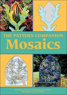 Mosaic (Pattern Companion Series)
