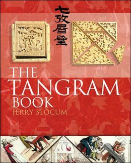 The Tangram Book