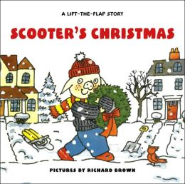Scooter's Christmas
