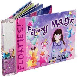 Floaties! Fairy Magic