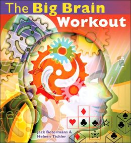 The Big Brain Workout