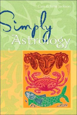 Simply Astrology