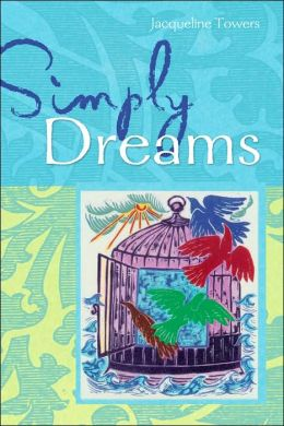 Simply Dreams