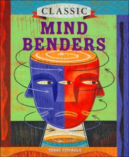 Classic Mind Benders (Classic Series)
