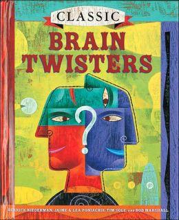 Classic Brain Twisters