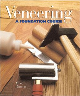 Veneering: A Foundation Course