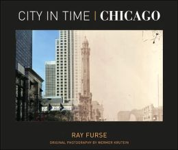 City in Time: Chicago