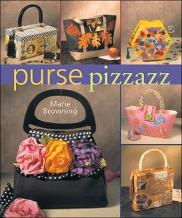 Purse Pizzazz