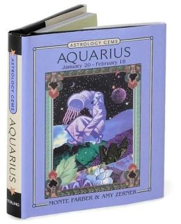 Astrology Gems: Aquarius