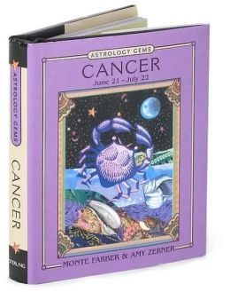 Astrology Gems: Cancer