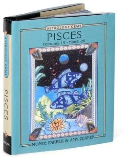 Astrology Gems: Pisces