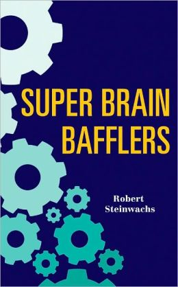 Super Brain Bafflers