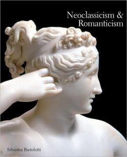 Neoclassicism & Romanticism