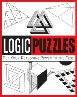 Logic Puzzles: Put Your Reasoning Power to the Test!
