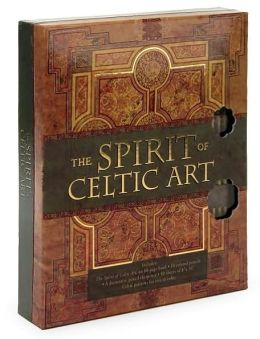 The Spirit of Celtic Art