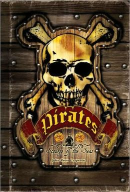 Pirates: Scourge of the Seas