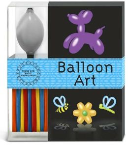 Balloon Art