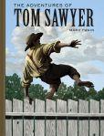 Mark Twain - The Adventures of Tom Sawyer (Sterling Unabridged Classics Series)