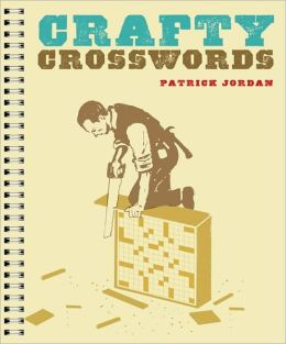 Crafty Crosswords