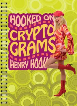 Hooked on Cryptograms