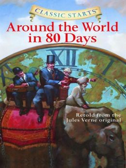 around the world in days essay 80 days around the world