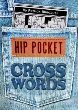 Hip Pocket Crosswords