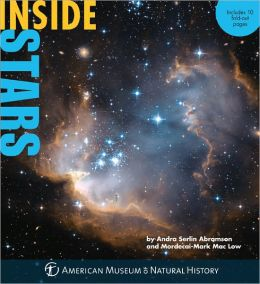 Inside Stars