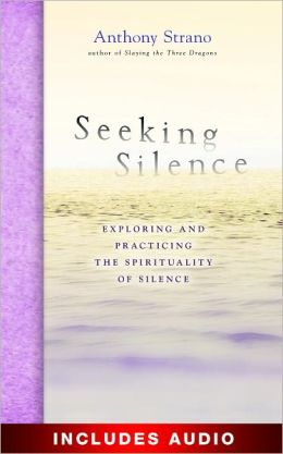 Seeking Silence (Enhanced Edition)