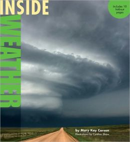 Inside Weather