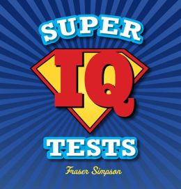 Super IQ Tests